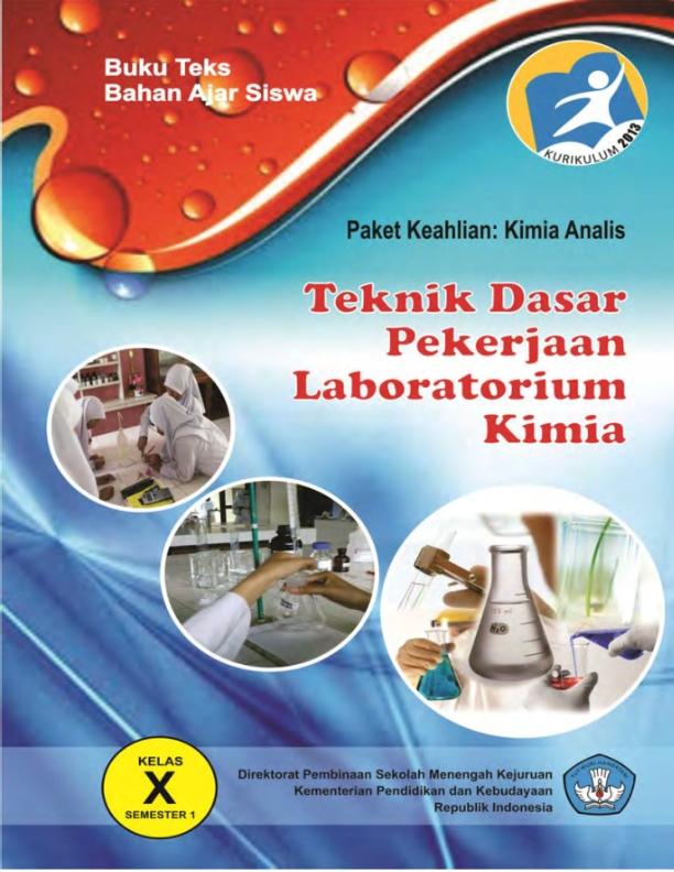 Kelas_10_SMK_Teknik_Dasar_Pekerjaan_Laboratorium_Kimia_1_001