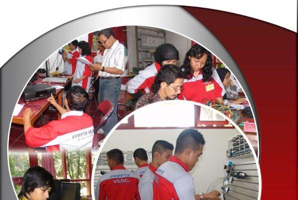Kelas_10_SMK_Teknik_Dasar_Telekomunikasi_1_001
