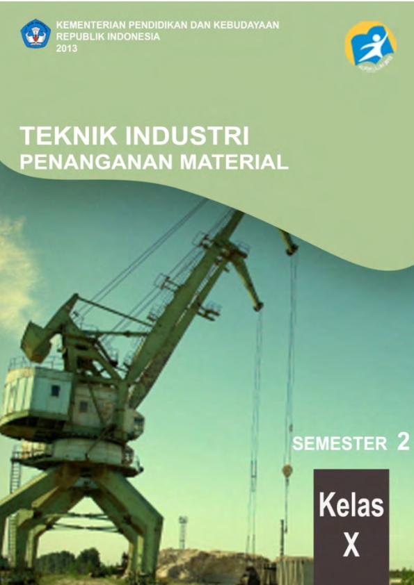 Kelas_10_SMK_Teknik_Industri_Penanganan_Material_2_001.jpg