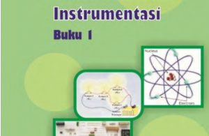 Kelas_10_SMK_Teknik_Kelistrikan_Dan_Elektronika_Instrumentasi_2_001