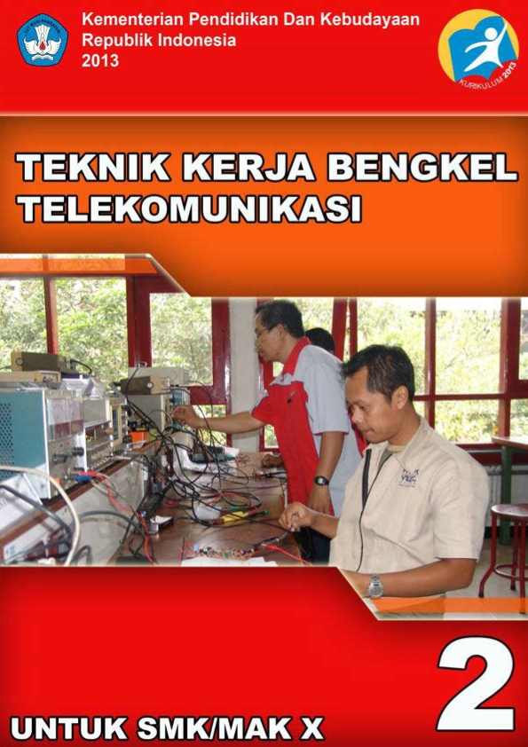 Kelas_10_SMK_Teknik_Kerja_Bengkel_Telekomunikasi_2_001
