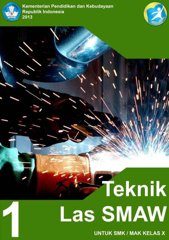 Kelas_10_SMK_Teknik_Las_SMAW_1_001
