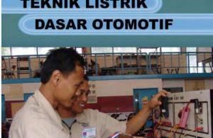 Kelas_10_SMK_Teknik_Listrik_Dasar_Otomotif_1_001