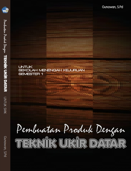 Kelas_10_SMK_Teknik_Ukir_Dasar_1_001