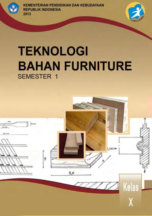 Kelas_10_SMK_Teknologi_Bahan_Furniture_1_001