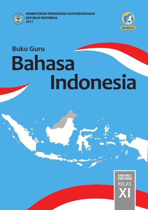 Kelas_11_SMA_Bahasa_Indonesia_Guru_2017_001