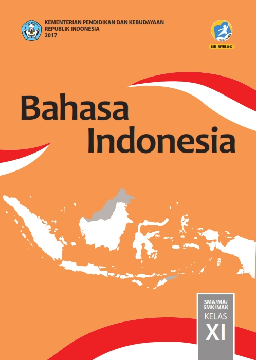 Kelas_11_SMA_Bahasa_Indonesia_Siswa_2017_001.jpg