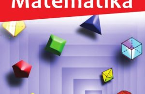 Kelas_11_SMA_Matematika_Guru_2017_001