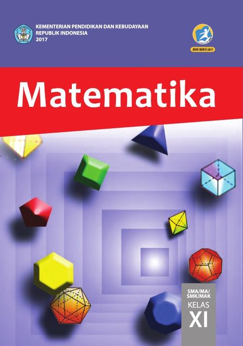 Kelas_11_SMA_Matematika_Siswa_2017_001.jpg
