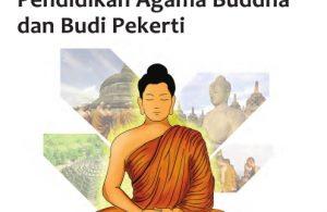 Kelas_11_SMA_Pendidikan_Agama_Buddha_dan_Budi_Pekerti_Guru_2017_001