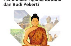 Kelas_11_SMA_Pendidikan_Agama_Buddha_dan_Budi_Pekerti_Siswa_2017_001.jpg