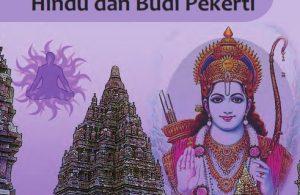 Kelas_11_SMA_Pendidikan_Agama_Hindu_dan_Budi_Pekerti_Guru_2017_001