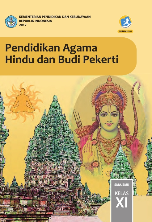 Kelas_11_SMA_Pendidikan_Agama_Hindu_dan_Budi_Pekerti_Siswa_2017_001.jpg