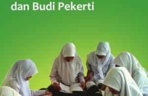Kelas_11_SMA_Pendidikan_Agama_Islam_dan_Budi_Pekerti_Siswa_2017_001.jpg