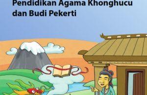 Kelas_11_SMA_Pendidikan_Agama_Khonghucu_dan_Budi_Pekerti_Guru_2017_001