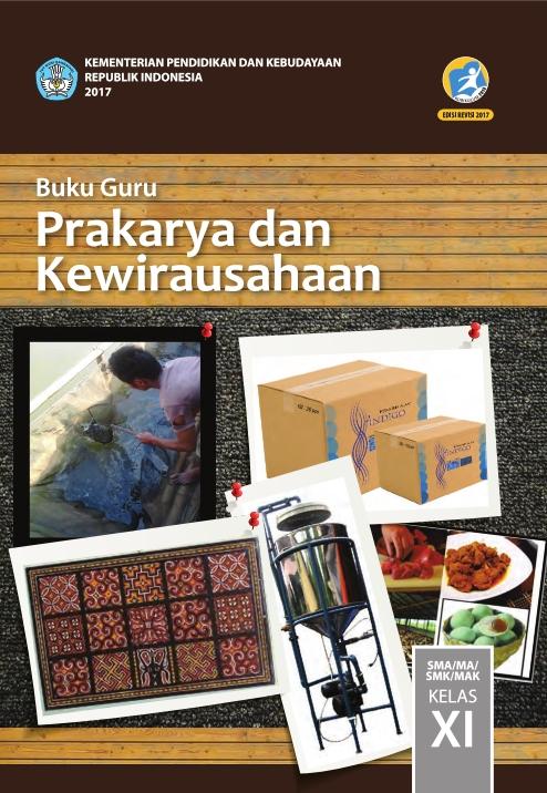 Kelas_11_SMA_Prakarya_dan_Kewirausahaan_Guru_2017_001