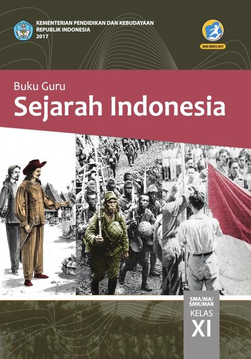 Kelas_11_SMA_Sejarah_Indonesia_Guru_2017_001