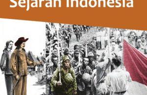Kelas_11_SMA_Sejarah_Indonesia_S2_Siswa_2017_001.jpg