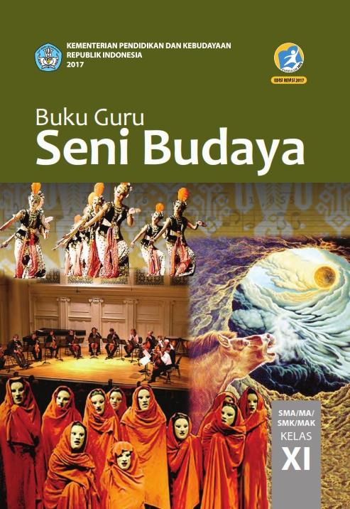 Kelas_11_SMA_Seni_Budaya_Guru_2017_001