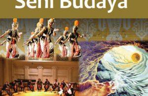 Kelas_11_SMA_Seni_Budaya_S1_Siswa_2017_001.jpg