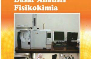 Kelas_11_SMK_Dasar_Analisis_Fisikokimia_3_001