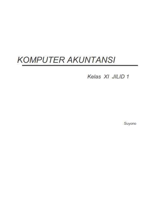 Kelas_11_SMK_Komputer_Akuntansi_1_001