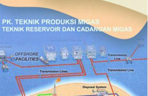 Kelas_11_SMK_PK_Teknik_Produksi_Migas_Teknik_Reservoir_dan_Cadangan_Migas_3_001