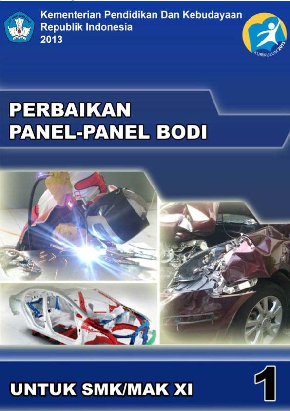Kelas_11_SMK_Perbaikan_Panel-Panel_Bodi_1_001