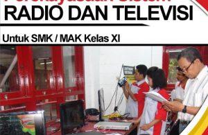 Kelas_11_SMK_Perekayasaan_Sistem_Radio_dan_Televisi_2_001