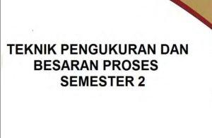 Kelas_11_SMK_Teknik_Pengukuran_dan_Besaran_Proses_2_001
