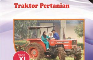 Kelas_11_SMK_Traktor_Pertanian_3_001