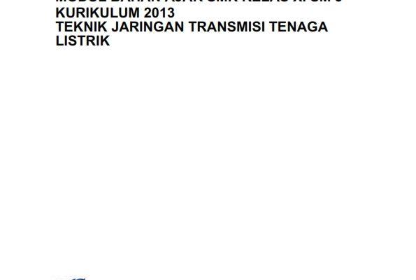 Kelas_11_SMK_Transmisi_Tenaga_Listrik_3_001