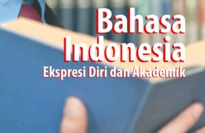 Kelas_12_SMA_Bahasa_Indonesia_Ekspresi_Diri_dan_Akademik_Guru_001