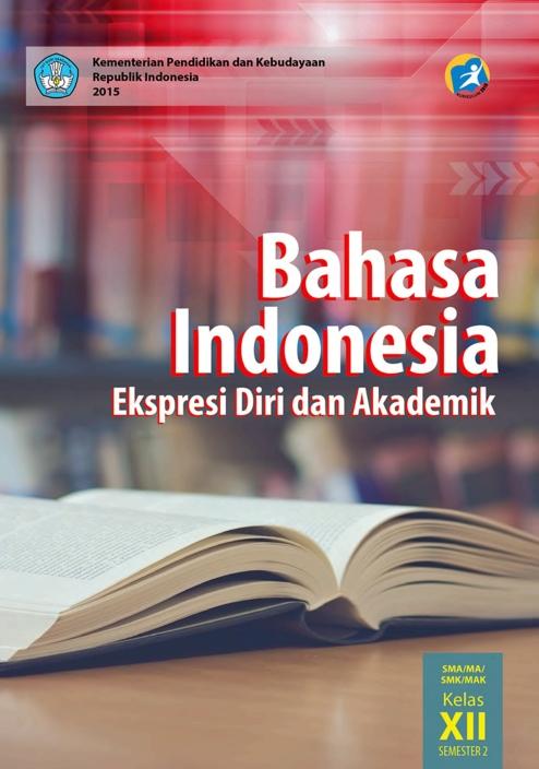 Kelas_12_SMA_Bahasa_Indonesia_Ekspresi_Diri_dan_Akademik_Siswa_2_001.jpg