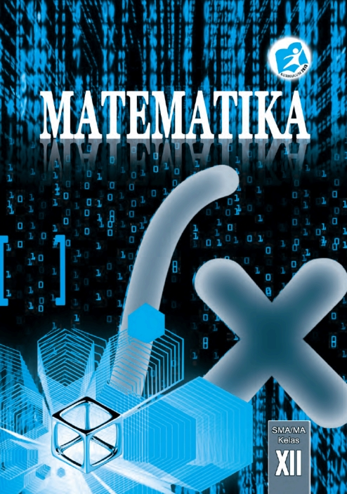 Kelas_12_SMA_Matematika_Siswa_001.jpg