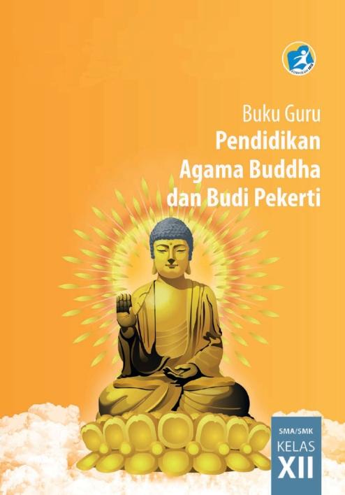Kelas_12_SMA_Pendidikan_Agama_Buddha_dan_Budi_Pekerti_Guru_001