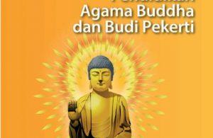 Kelas_12_SMA_Pendidikan_Agama_Buddha_dan_Budi_Pekerti_Siswa_001.jpg