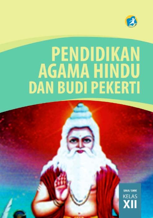 Kelas_12_SMA_Pendidikan_Agama_Hindu_dan_Budi_Pekerti_Siswa_001.jpg