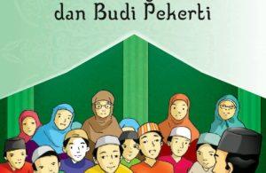 Kelas_12_SMA_Pendidikan_Agama_Islam_dan_Budi_Pekerti_Guru_001