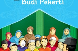 Kelas_12_SMA_Pendidikan_Agama_Islam_dan_Budi_Pekerti_Siswa_001.jpg