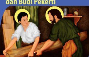 Kelas_12_SMA_Pendidikan_Agama_Katolik_dan_Budi_Pekerti_Guru_1_001