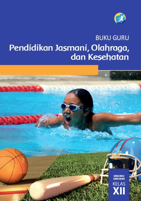 Kelas_12_SMA_Pendidikan_Jasmani_Olahraga_dan_Kesehatan_Guru_001
