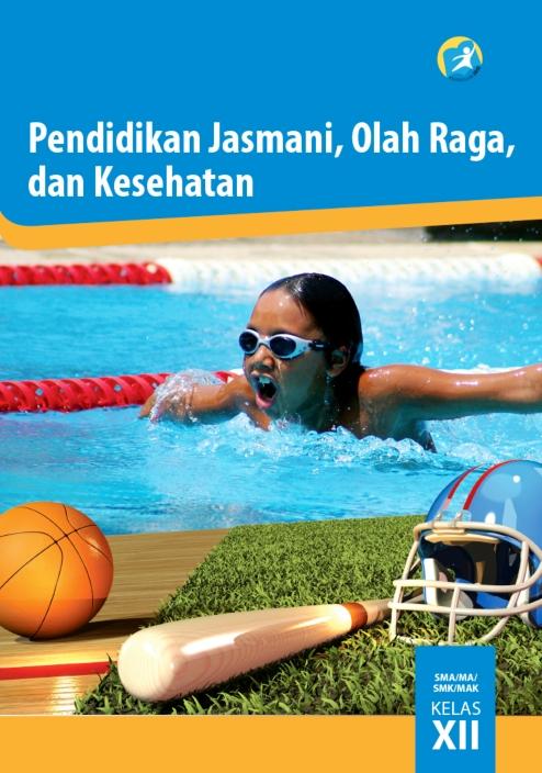 Kelas_12_SMA_Pendidikan_Jasmani_Olahraga_dan_Kesehatan_Siswa_001.jpg