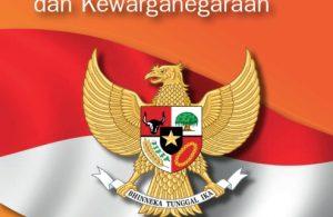 Kelas_12_SMA_Pendidikan_Pancasila_dan_Kewarganegaraan_Siswa_001-1.jpg