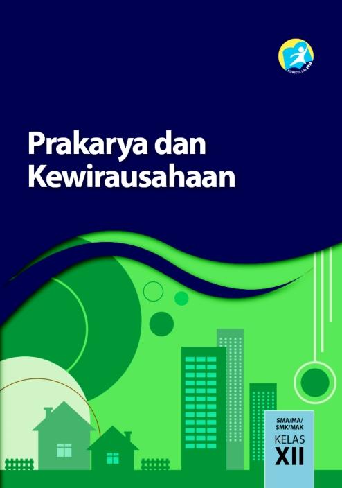 Kelas_12_SMA_Prakarya_dan_Kewirausahaan_Guru_001