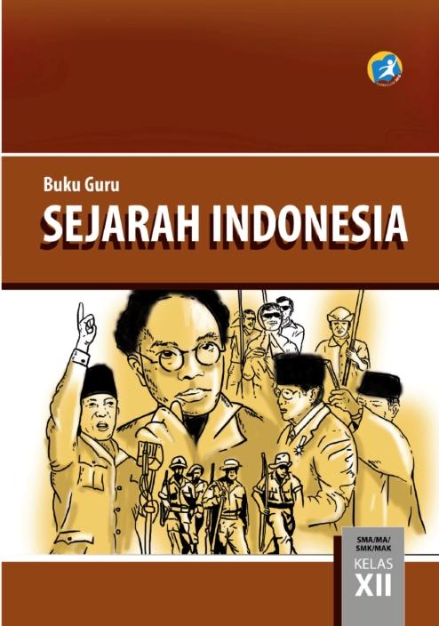 Kelas_12_SMA_Sejarah_Indonesia_Guru_001