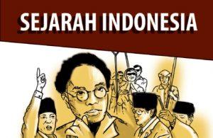Kelas_12_SMA_Sejarah_Indonesia_Siswa_001