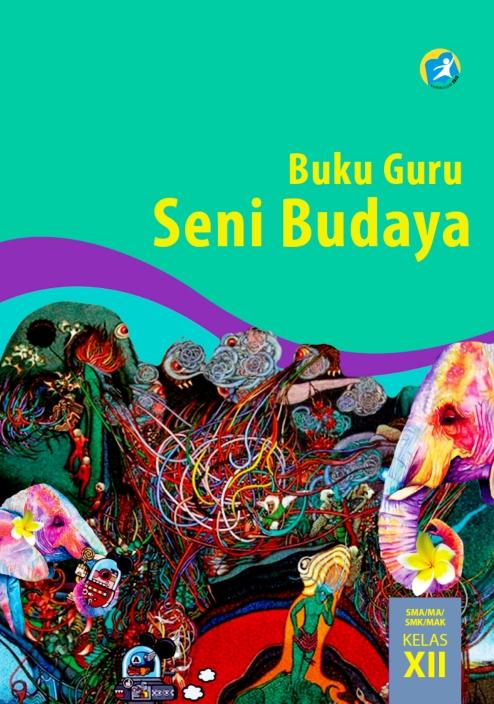 Kelas_12_SMA_Seni_Budaya_Guru_001
