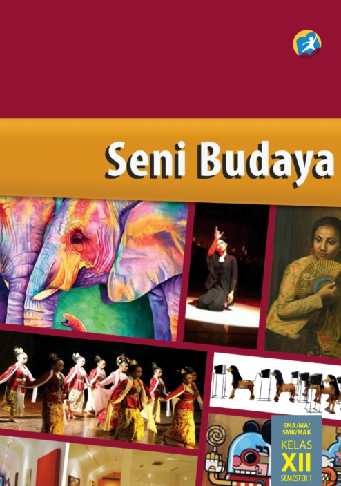 Kelas_12_SMA_Seni_Budaya_Siswa_1_001.jpg