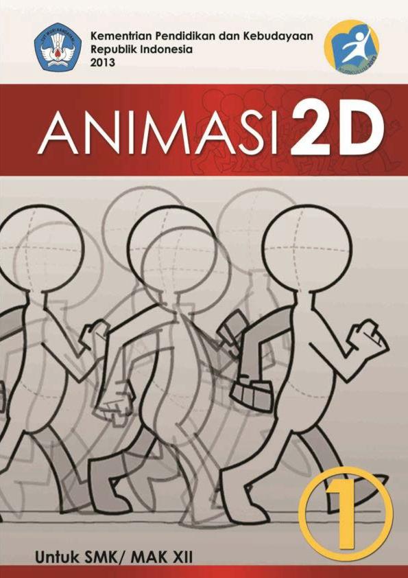Kelas_12_SMK_Animasi_2D_1_001